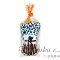 Съедобные сувениры и сладкие подарки